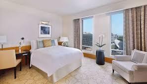 three bedroom apartments three bedroom residence the ritz carlton dubai international