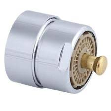 Bathroom Faucet Filter by Faucet Aerator Ebay