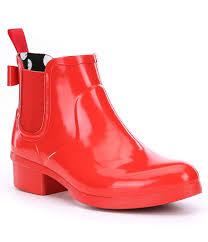 shoes women u0027s shoes boots and booties rain boots dillards com