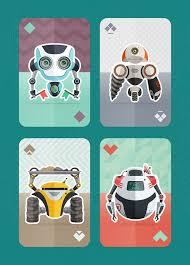 Card Game Design 107 Best Game Logos And Ui Images On Pinterest Game Design Game