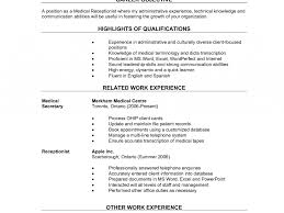 resume templates administrative coordinator ii salary comparison medical office admin resume sles front template free assistant