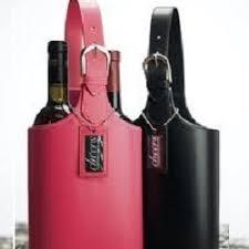 wine bottle cover at rs 3000 sharab ki botal ka cover