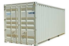 storage shipping conex cargo sea containers for sale u0026 rent
