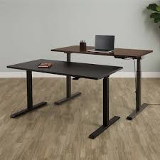 realspace magellan height adjustable desk active workplace