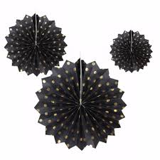 where to buy black tissue paper popular black tissue paper fan buy cheap black tissue paper fan