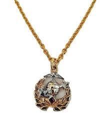 marine jewelry u s marine corps jewelry