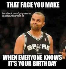 Funny Spurs Memes - 1300 best spurs baby images on pinterest san antonio spurs