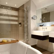 design bathrooms bathroom design for bathroom interior modern small bathroom