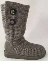 s slouch boots australia ugg australia cardy slouch boots swarovski embellished y5