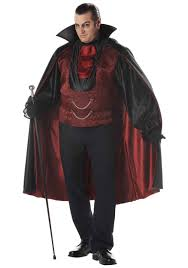 Big Size Halloween Costumes 21 Fabulous Size Halloween Costumes Livinghours