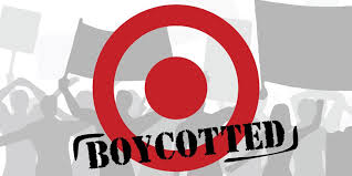 target wheaton black friday hours weighing in on the target boycott ncclinked