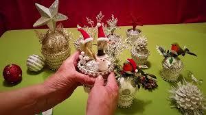 christmas craft ideas easy to make diy youtube