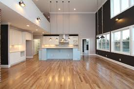Laminate Flooring On Ceiling Raleigh Custom Home Builder U2013 Stanton Homes