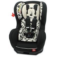 crash test siege auto boulgom siège auto nania la perfection que merite votre bébé