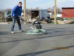 Basement Finishers Latest News Terry U0027s Quality Concrete