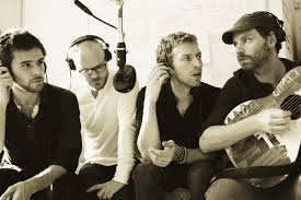 download mp3 coldplay amsterdam download mp3 music mp3 download pinterest coldplay