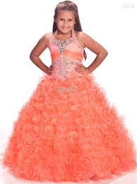 prom dresses for 12 year olds formal dresses for 11 year olds image collections dresses design