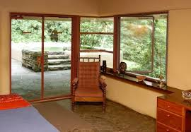 gallery of ad classics fallingwater house frank lloyd wright 5