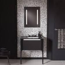 Robern Bristol Pa Robern Am3630rfp Aio No Finish Mirrors Wall Mount Bathroom