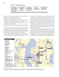 appendix k case study east link light rail project puget sound