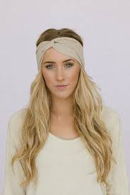 hair bands for women 9 best headbands images on headbands lace headbands
