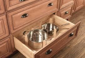kitchen cabinets drawings kitchen kitchen cabinet drawers gratify kitchen cabinet drawer