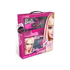 glam hair extensions bbhl11 glam hair extensions set with and