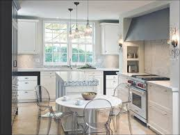 kitchen modern cabinet doors flat panel kitchen cabinets modern
