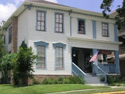 Bed And Breakfast In Texas Austin Folk House Bed And Breakfast Hotel Near The University Of