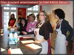 delice lille cours de cuisine album photos atelier de cuisine délice à lille cuisine