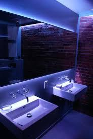 Bathroom Lighting Mirror - lovely led bathroom lights u2013 elpro me