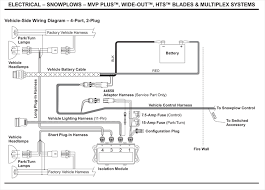 western wiring diagram western plow wiring schematic wiring diagrams