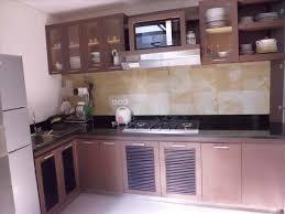 Kitchen Set Minimalis Untuk Dapur Kecil Interior U Laman Vauastu Arsitektur Studio Menata Hwg Menata