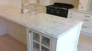 High Quality Bathroom Vanities by Italy Venata White Marble Bathroom Countertop Bathroom Marble