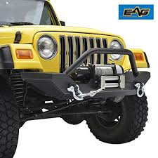 94 jeep wrangler top 94 jeep wrangler road amazon com