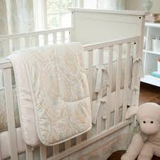 Italian Cribs Baby Cots High Quality Furniture Made In Italy My Italian Classic