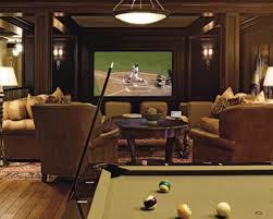 cozy home cinema decor home cinema decor design decorating