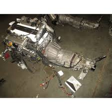 lexus is300 manual gearbox search results for u0027toyota 2 7l 3fe u0027