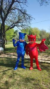 halloween bounce house pj mask shimmer and shine trolls minnie mouse shopkins bounce