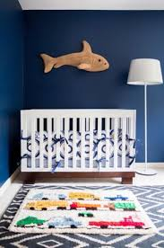 Nursery Area Rugs Bedroom White Bench Fabric Valance Cubical Modern Area Rugs Ball