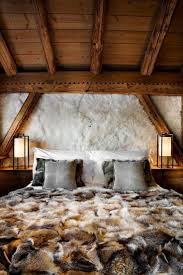Chalet Designs Viking House On Pinterest Vikings Live Viking Ship And Viking