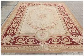 Square Area Rugs 10 X 10 Wool Area Rugs 8 X 10 Ideas 8x10 Eva Persian Blue Beige Rug Free