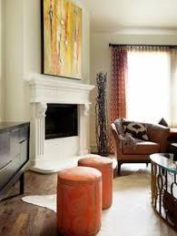 living room ideas u0026 inspiration cozy living rooms cozy living