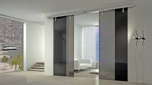 Folding Sliding Doors Interior 16 Interior Accordion Glass Doors Carehouse Info