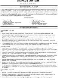 Sample Resume For Public Relations Officer by Top Environment Resume Templates U0026 Samples