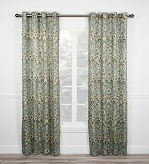 Fall River Curtain Factory Outlet Fall River Curtain Outlet Memsaheb Net