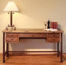 Bassett Writing Desk International Furniture Direct 900 Antique Antique Multicolor