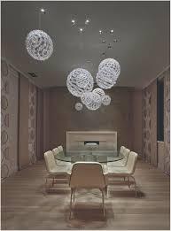 bedroom simple modern bedroom lighting home design great
