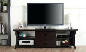 tv stand 76 what is the best tv aerial cable stupendous long