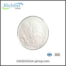 alum prices alum sulfate prices source quality alum sulfate prices from global